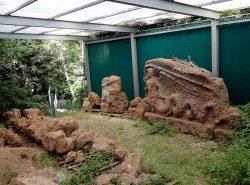 gallery-parco-archeologico-3