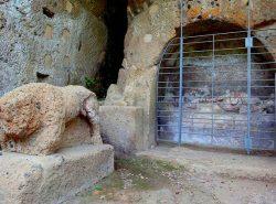 gallery-parco-archeologico-4