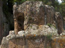 gallery-parco-archeologico-5