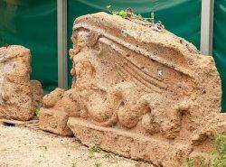 gallery-parco-archeologico-6
