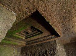 gallery-parco-archeologico-7