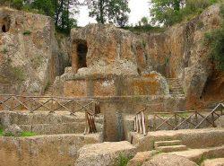 gallery-parco-archeologico-9